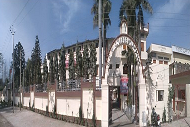 https://cache.careers360.mobi/media/colleges/social-media/media-gallery/15930/2018/12/1/Campus View of Swami Swatantranand Memorial College Gurdaspur_Campus-View.png